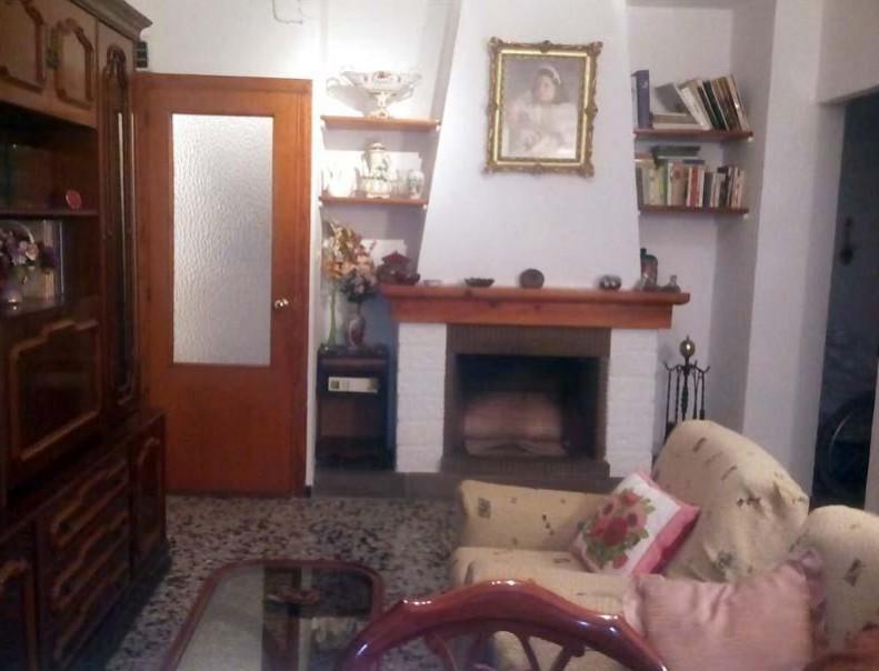 Rodríguez alquilo habitacion en piso compartido-9306