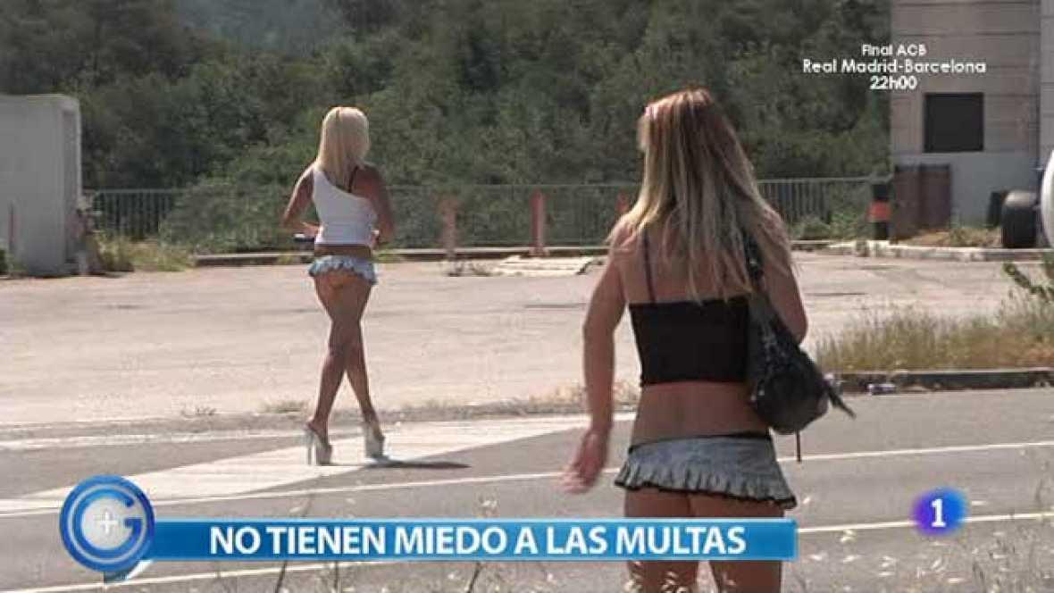 Scorts adicta follar en Córdoba-9505