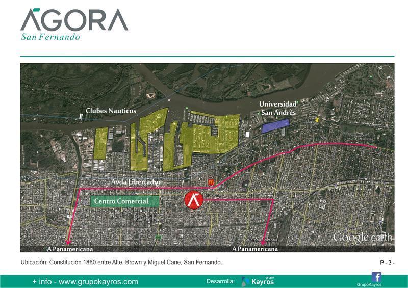 Scorts calle narvaez en San Fernando-3761