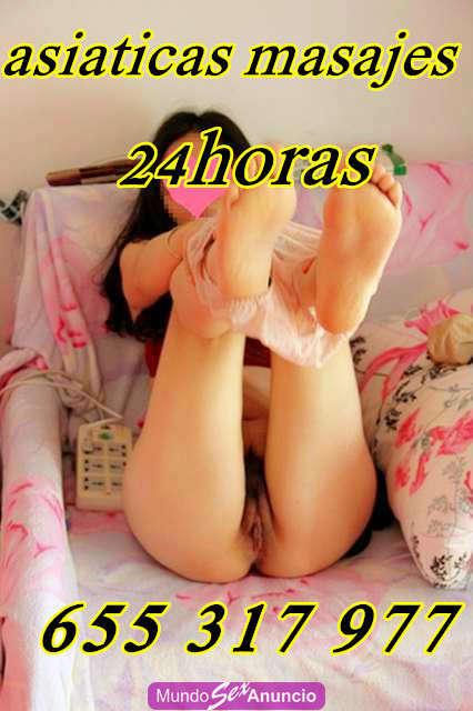 Scorts chicas guapas en Catamarca-5506