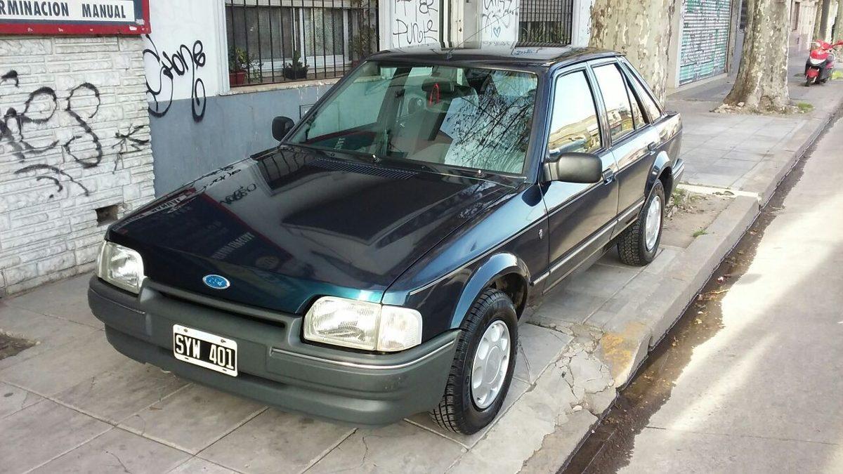 Scorts coche ahora en Corrientes-3432