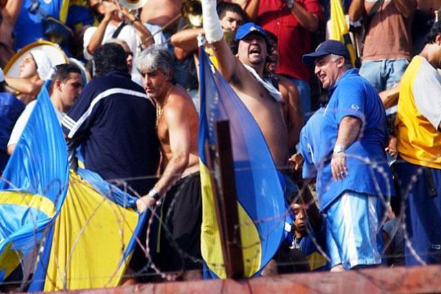 Scorts corridas boca en Buenos Aires-2608