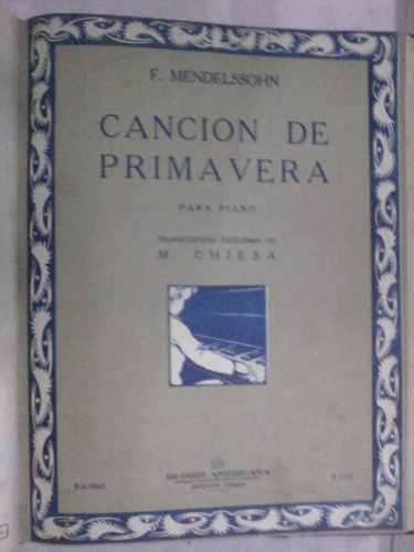 Scorts dos polvos en Río Gallegos-3406
