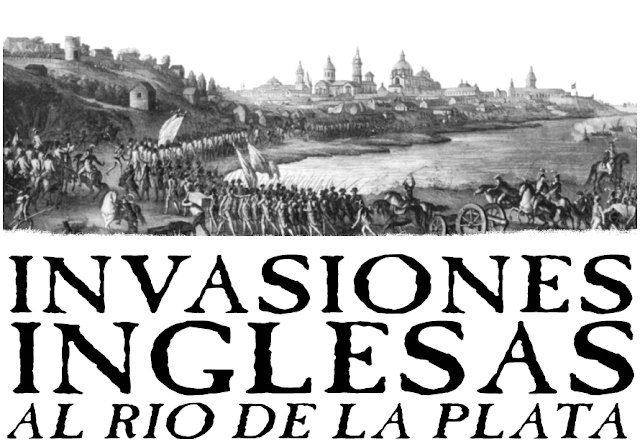 Scorts española 45 en La Plata-1569