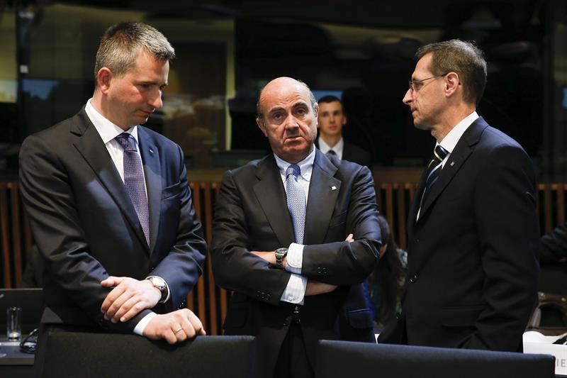 Scorts griego española en Presidencia-7031
