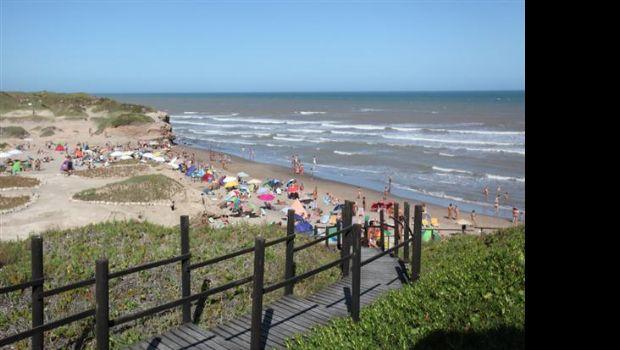 Scorts llama en Mar del Plata-4313