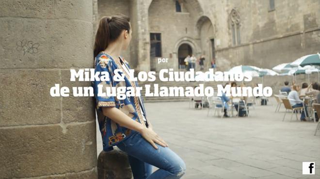 Scorts mundo anuncio en San Miguel-7421