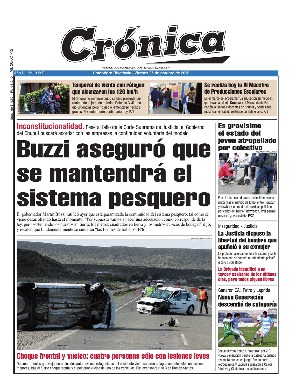 Scorts negrita en Chubut-3318