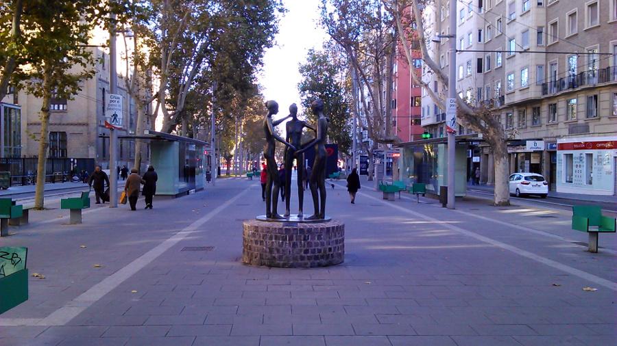 Scorts parques lisboa en Goya-5365