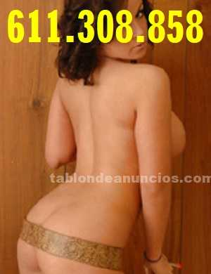 Scorts reales en Córdoba-8672
