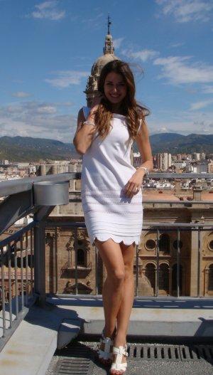 Scorts rusas española en La Tablada-6977
