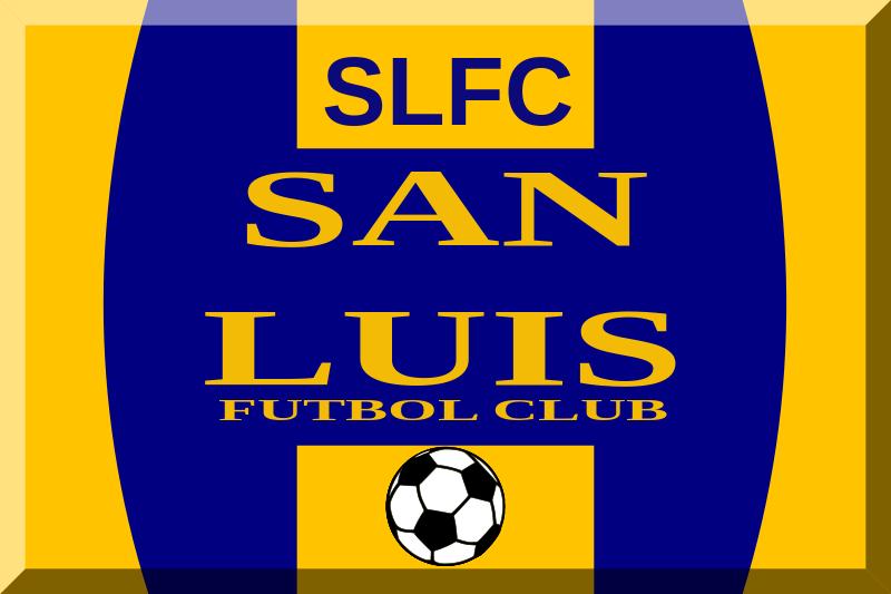 Scorts solo españoles en San Luis-86