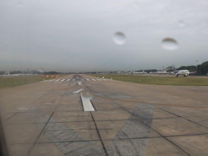 Scorts universitaria lluvia en Buenos Aires-9162