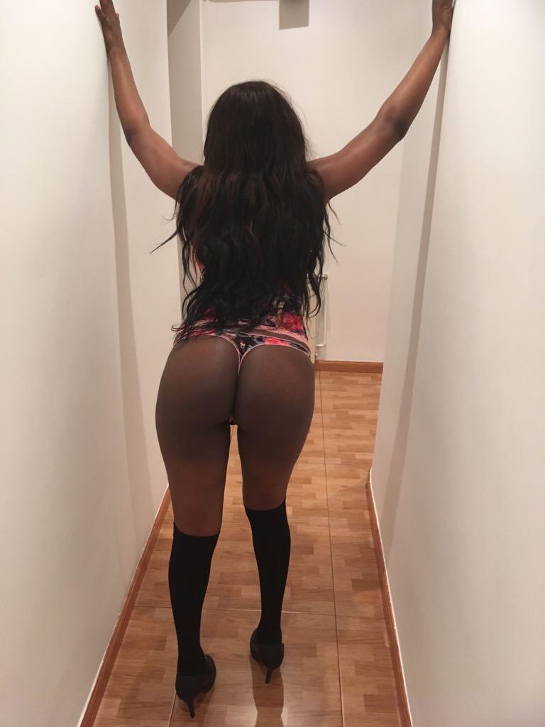 Sexo calle atocha en Rosario-7298