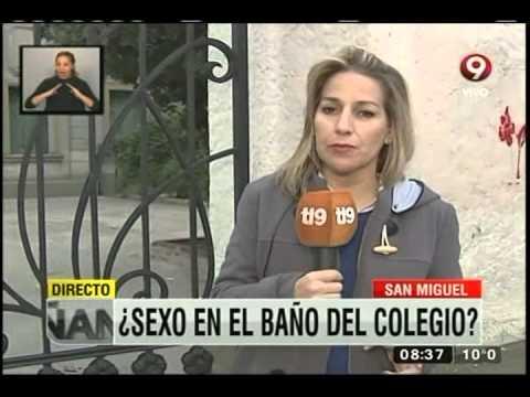 Sexo crisis en San Miguel-457