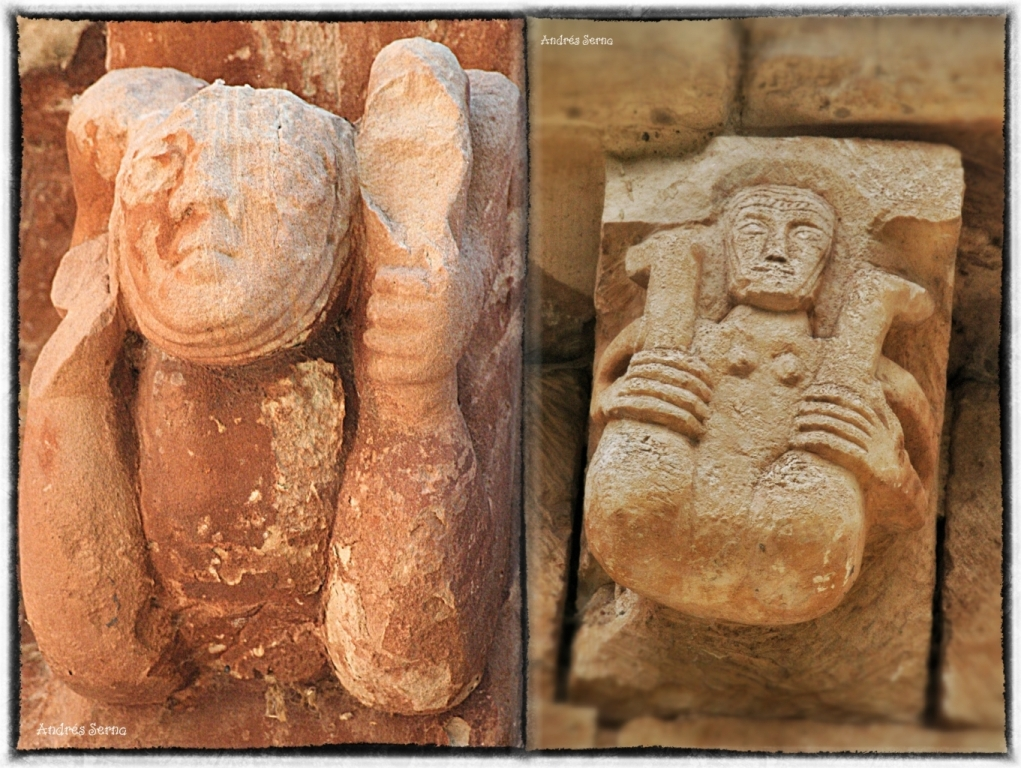 Sexo delgadita griego en San Miguel-3173