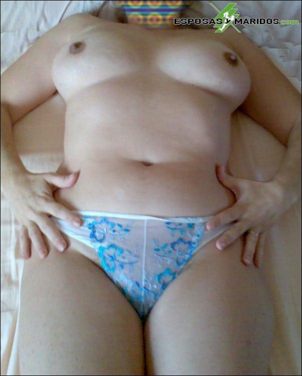 Sexo madurita morbosa en Córdoba-2083