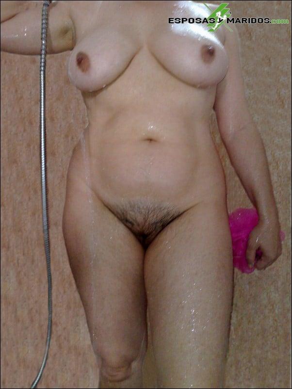 Sexo madurita morbosa en Córdoba-4906