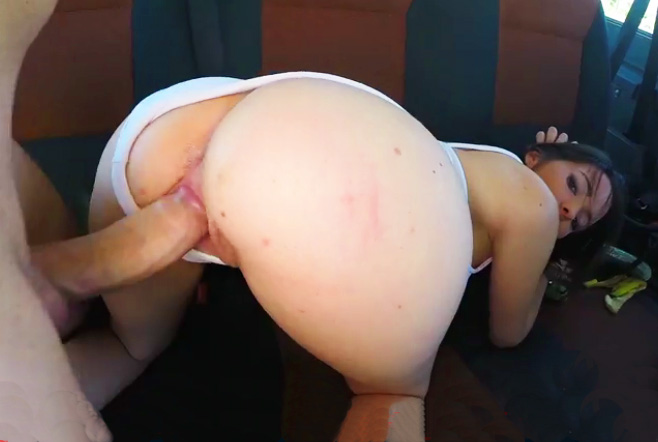 Sexo por dinero en La Plata-9332