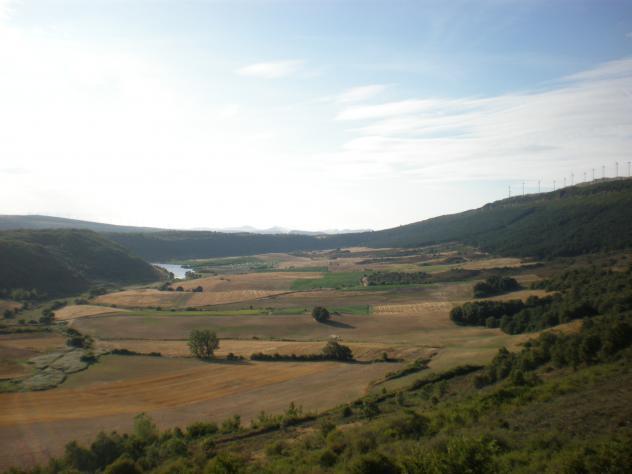 Sexo pueblos en Monte Grande-8754