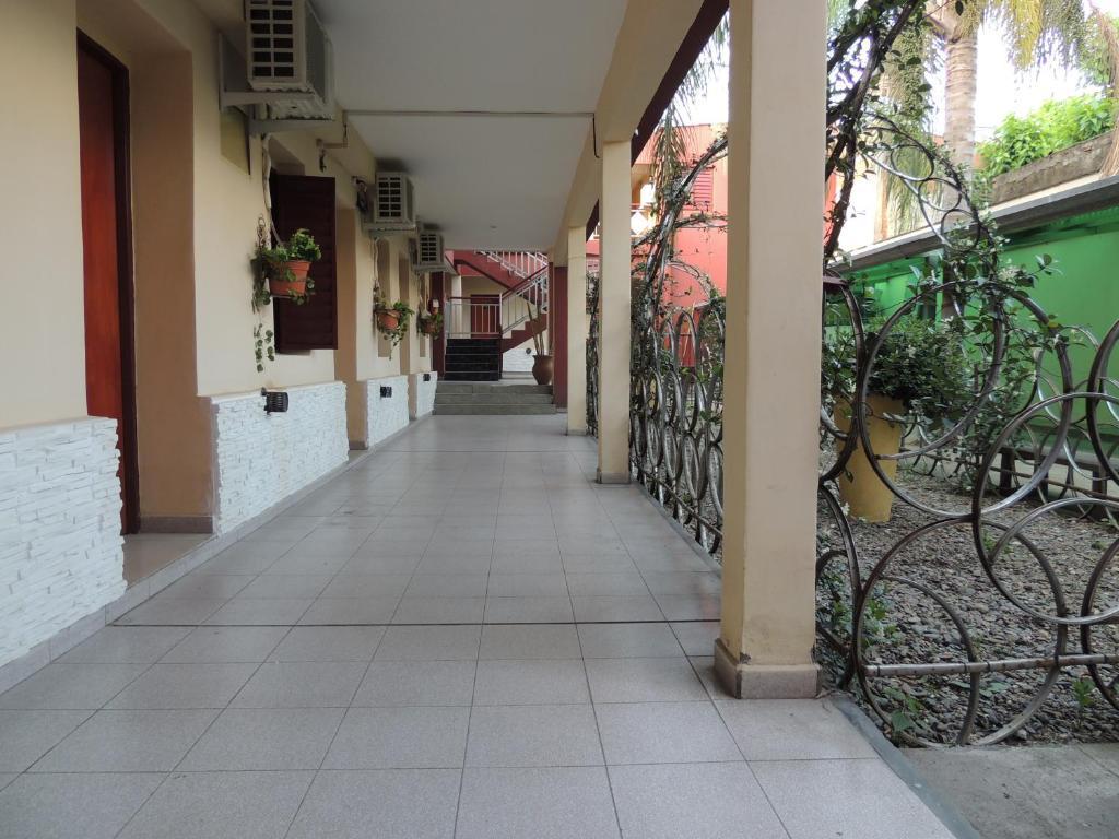Sexo sitio discreto en San Miguel-2360