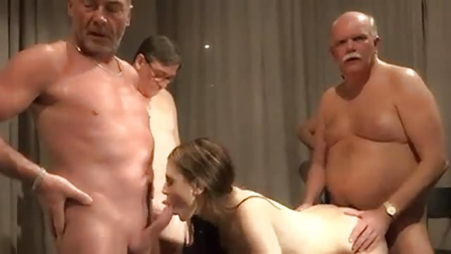 Sexo telefonico con jovencita caliente-4368
