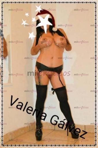 Sexo telefonico maduras en Gobernador Gálvez-5473