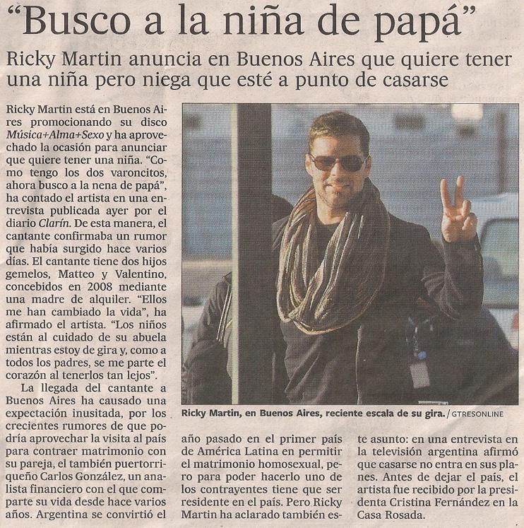 Sexo urge en Buenos Aires-3914