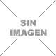 Sexo zorra tragona en San Miguel-3300