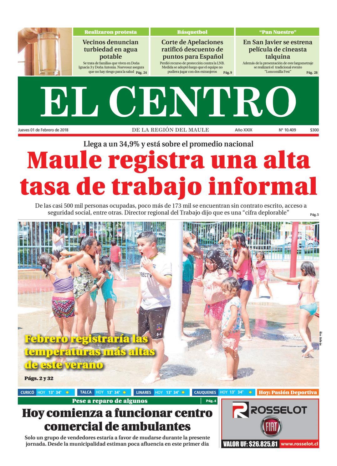 Trabaja y factura 24h San Miguel lucena-3650