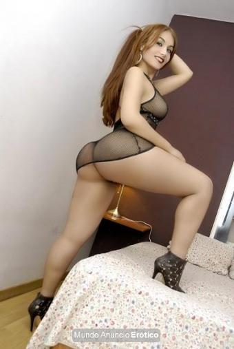 Travesti joven cañera morboso-5619