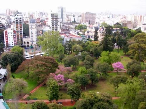 Travesti trabajo sola en Rivadavia-9467