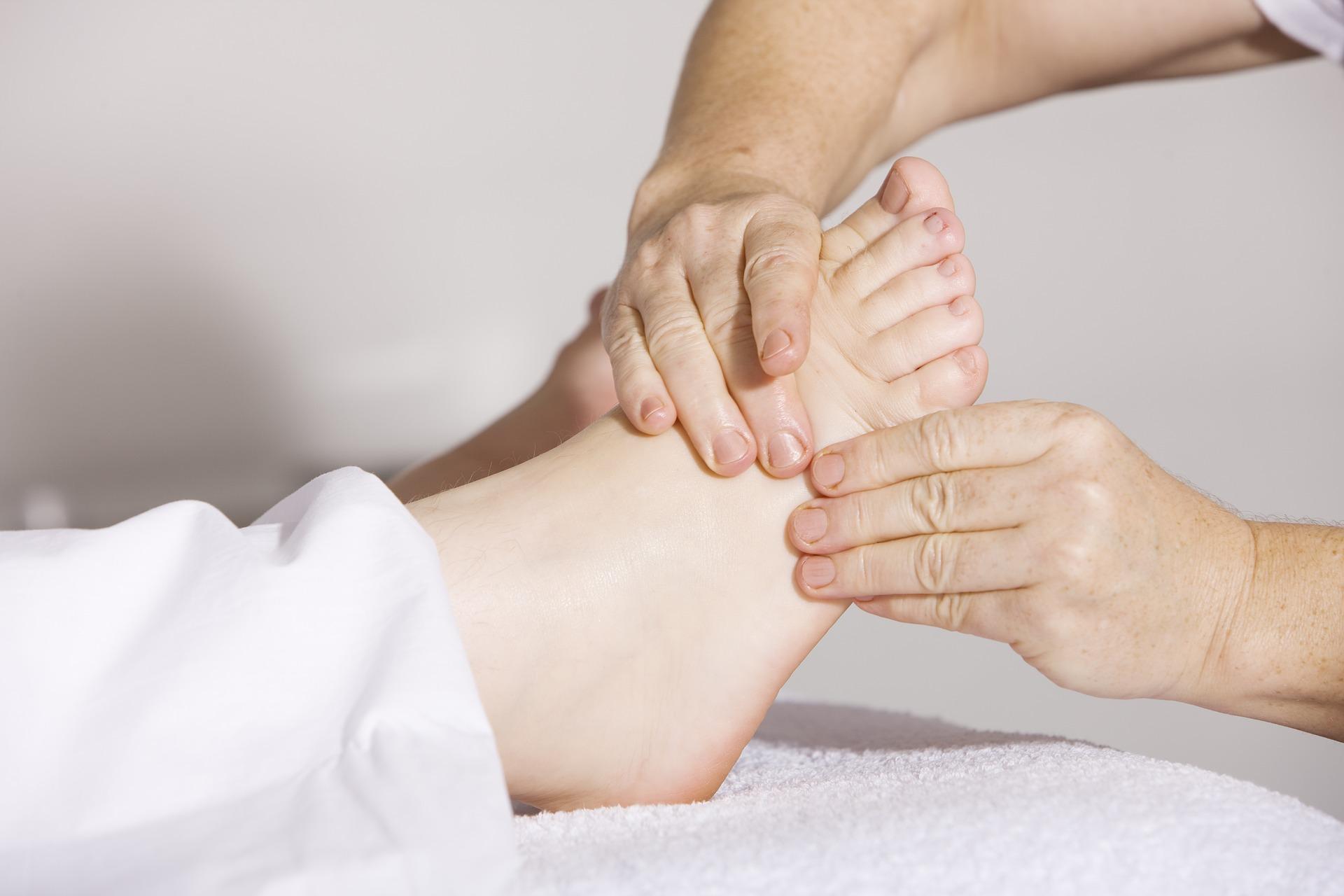 Ven a probar y difrutar mis masajes-2256
