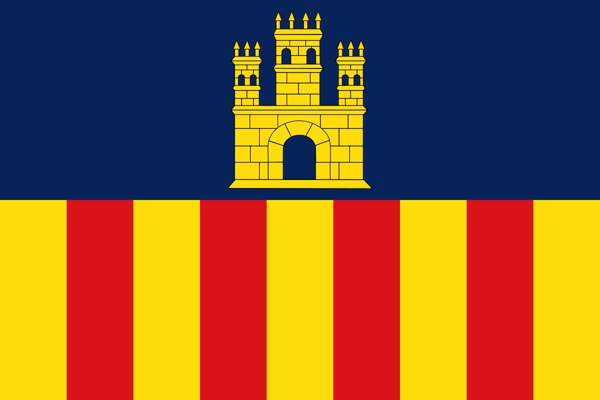 Vilanova y la geltru-5459