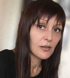 Scorts jovencita española en Rosario